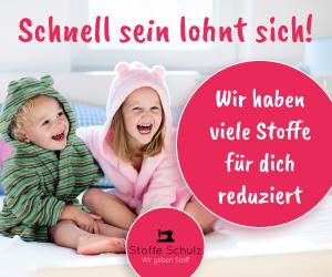 Stoffe Schulz