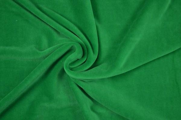 Nicki, grün