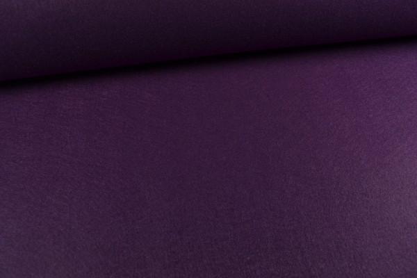 Filz, 3mm, 90cm breit, violett