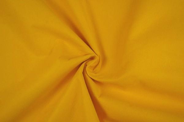 Filz 1,80m breit, gelb