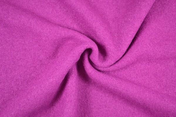 Walkloden, pink