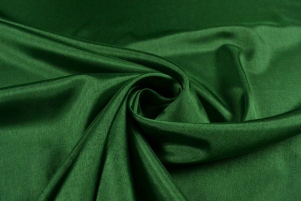 Venezia Futtertaft, grün
