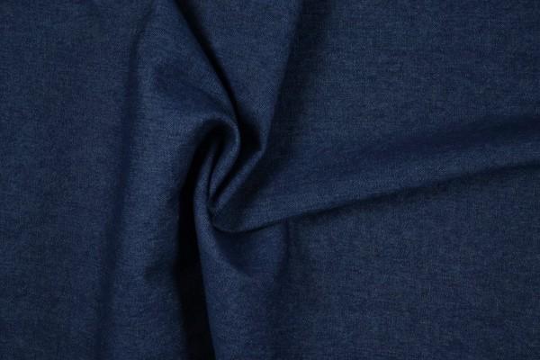Hosenjeans dunkelblau