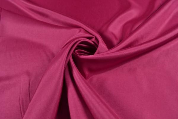 Venezia Futtertaft, pink