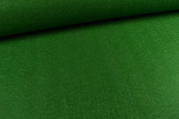 Filz, 3mm, 90cm breit, dunkelgrün/tannengrün