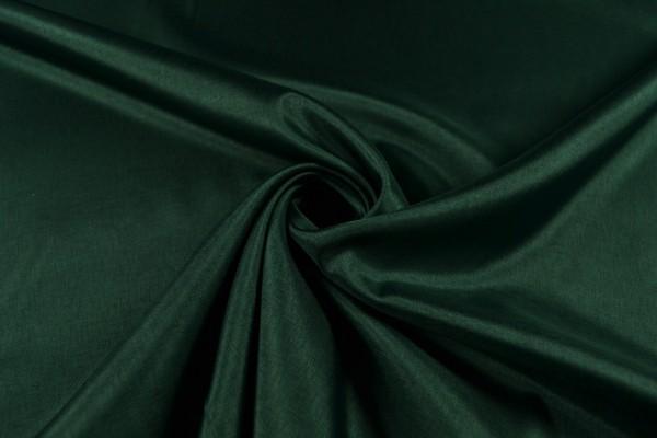 Venezia Futtertaft, dunkelgrün