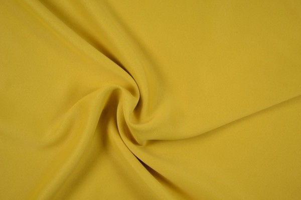 Verdunkelungsstoff, gelb