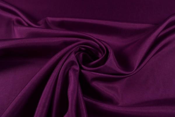 Venezia Futtertaft, violett