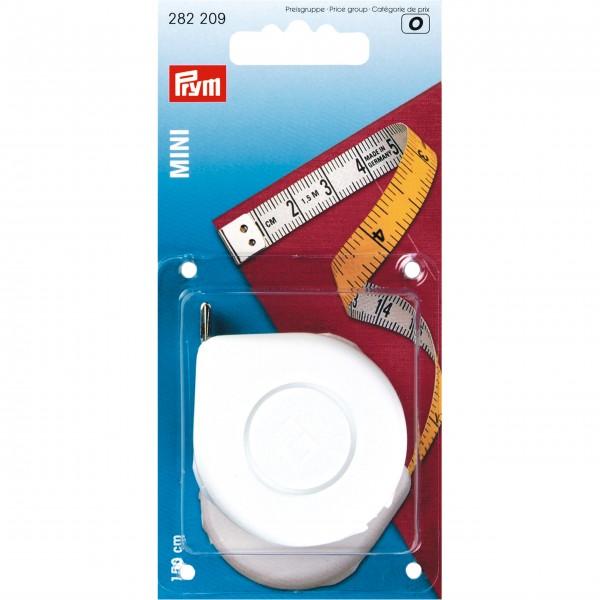 Prym Rollmassband Mini, 150 cm