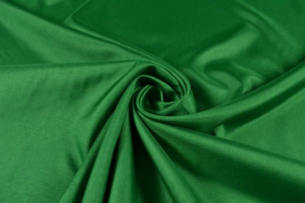 Venezia Futtertaft, giftgrün