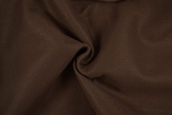 Filz 1,80m breit, braun