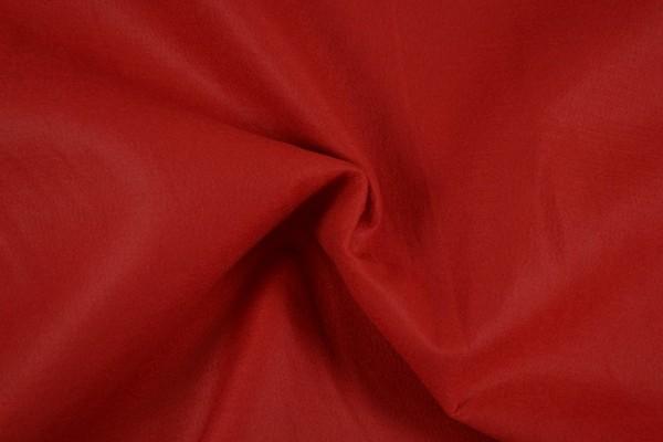 Filz 1,80m breit, rot