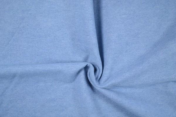 Hosenjeans hellblau