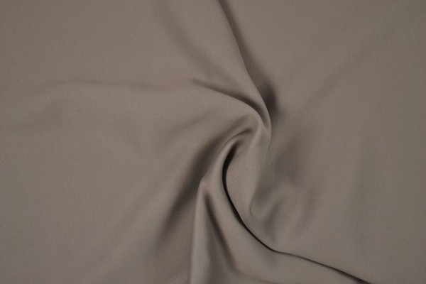 Verdunkelungsstoff, grau