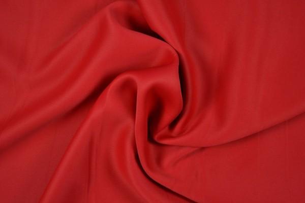 Verdunkelungsstoff, rot