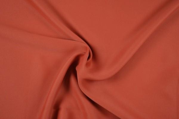 Verdunkelungsstoff, orange