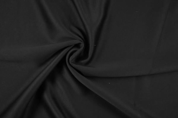 Verdunkelungsstoff, schwarz